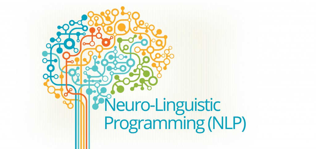 nlp Programming, neuro linguistic programming india proagram blog