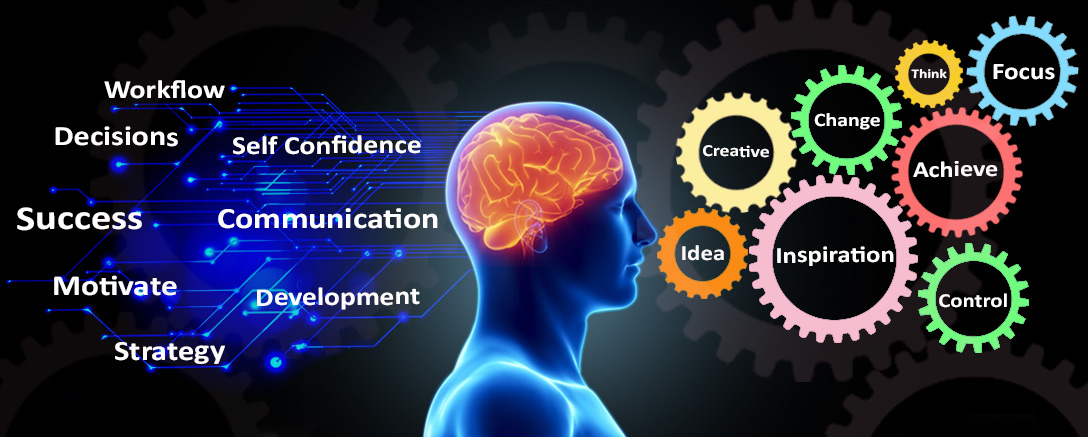 NLP Business Practitioner to Increase Business Performance ...