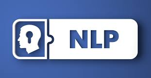 nlp certification india