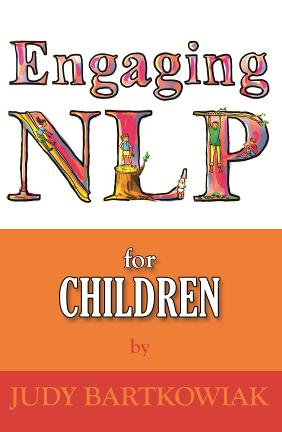 NLP Threapy and Programming Book Collection