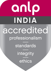 NLP Master Practitioner Training