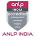 NLP India, ANLP India, NLP Training in India