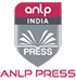 ANLP Press India, NLP India, NLP Training in India