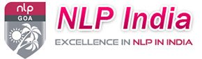 nlp training & certification