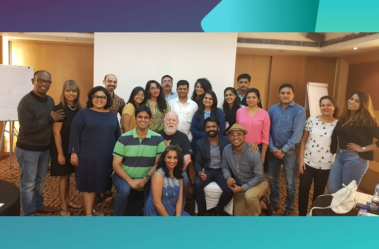 Certified NLP Trainers Training Mumbai, Certified NLP Master Practitioner, NLP Training in Mumbai